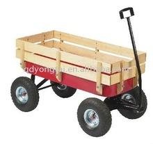 supply children wagon cartTC1801