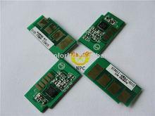toner chips remanufactured for Samsung 106 toner cartridge