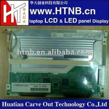 Original A+ LTM084P363 8.4 inch industrial lcd 800X600