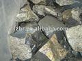 Alliage d'aluminium de calcium (75-25)