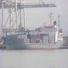 cargo shipping from china to LONG BEACH,OAKLAND------jessie