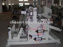 Auto Slicer Machine Splitting In line