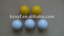 Promotion Golf Balls