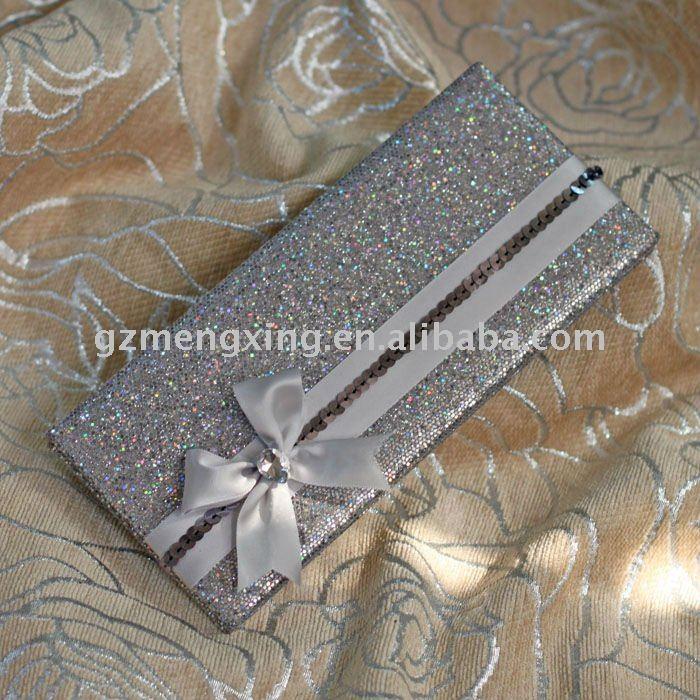 Handmade Wedding Invitation Card Designs Yaseen for – Handmade Luxury Wedding Invitations