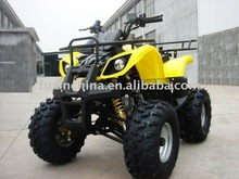 Baratos 110cc mini-quad ( fxatv - 002a - 110ccsf )