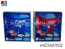electronic bugle HC146152