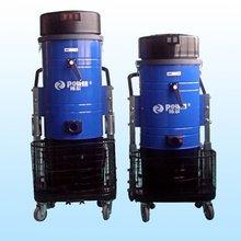 industrial Vacuum cleaners P-10/50