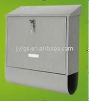 Unique mailbox JYL-5106