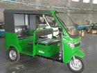 electric three wheel - good quality&reasonable price