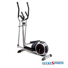 Fitness Commercial Elliptical Cross Trainer MEB020