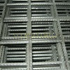 steel concrete welded mesh for building