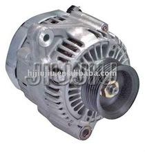 95 Amp/12 Volt, CCW Isuzu altenator motor(1-2194-01ND)