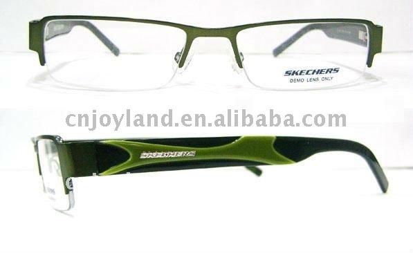 Allyn Scura - Vintage Eyeglasses, Vintage Eyewear