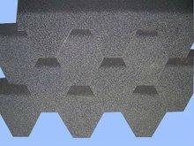 traditional 3 tab asphalt shingles