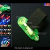 led promotional products--finger light