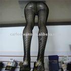 pelerine tights