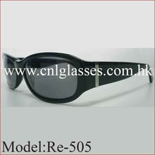 shenzhen eyewear store quality fashion designer glasses sun