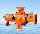 KWPK centrifugal water pump