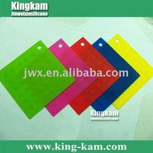 Wonderful silicone anti-slip pad,heatproof mat