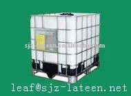 Glacial Acetic Acid 64-19-7