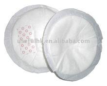 Disposable Nursing Breast Pads