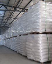 PVC impact modifier(CPE)