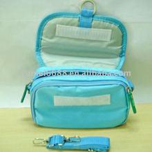 2012 best seller fashion washing bag