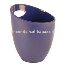 3L Plastic champagne bucket-LD-B101