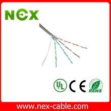 CE connect laptop network cable PVC