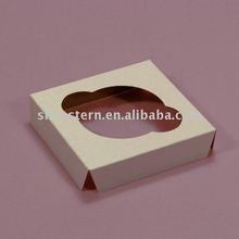 2011 Unique cupcake liner