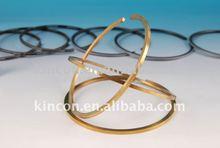 Automobile parts((piston ring) for DAF FAR2800/FA2800