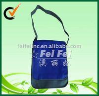 Shoulder Long Strap Bag