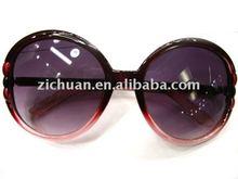 sunglasses 2011 women