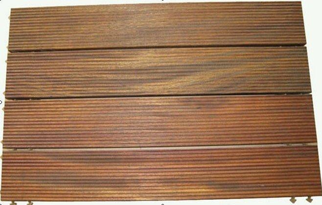 Salle de bain tiss par rive plancher en bambou plancher for Plancher en bambou pour salle de bain