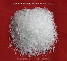 99% saflıkta monosodyum glutamat( msg)