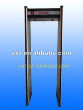 Industrial Security Metal Detector Gate XST-AP2