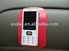 mobile phone anti-slip pad