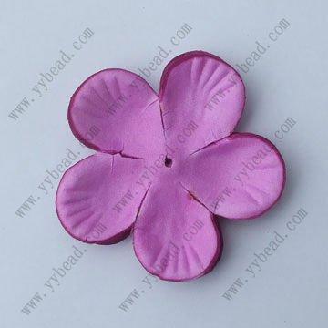 Sale lavender flowers in bulk for wedding decoration