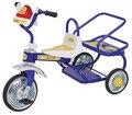 3 roda das crianças pedal triciclos