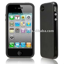 new style PC case for iphone