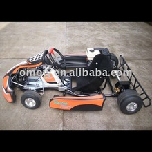 200cc Karting For Sale