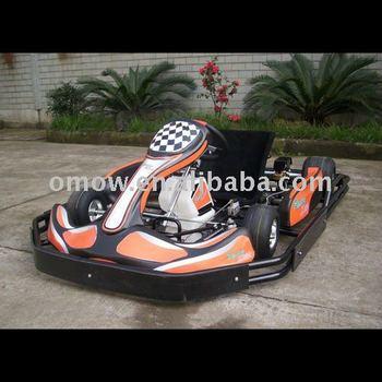 200cc Honda Go Karting