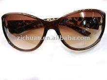 2011 fashion magnetic sunglasses