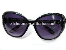 new style 2011 fashion sunglasses
