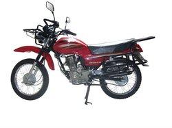150cc WUYANG dirt bike