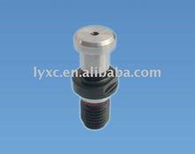 JIS B6339 Retention Knob in machinery