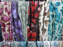 2012 new fashion scarf/shawl sale FY-P266