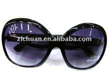 fashion vogue sunglasses 2011