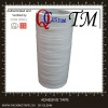 Double face sticky tape for carton sealing,envelope,bag and parcel fixing DST-26