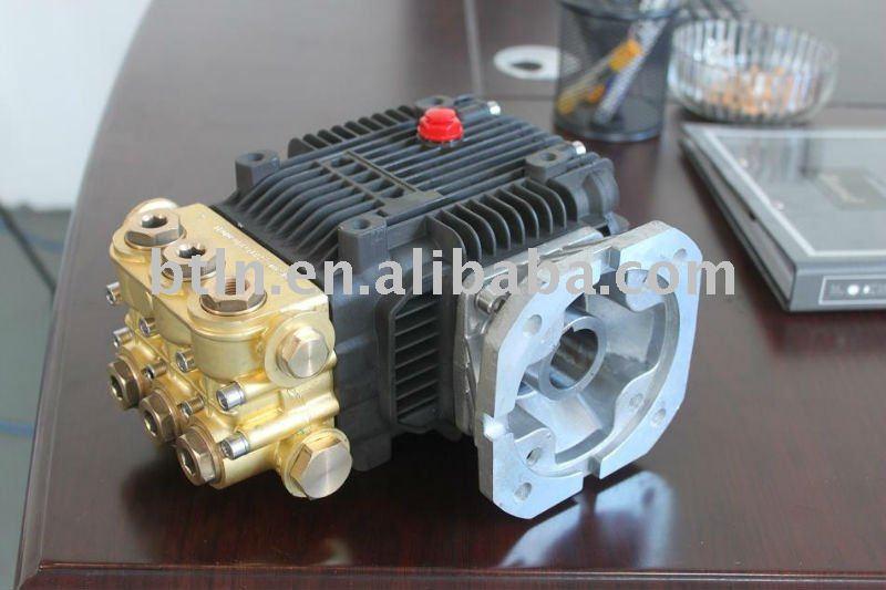 High Pressure Washer Pumps High Pressure Washer Triplex
